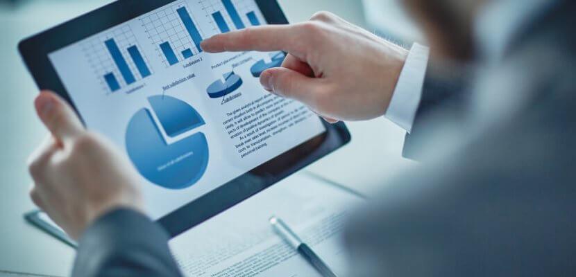 תמונת נושא עבור מהי SAP C4C ?
