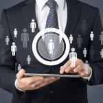 תמונת נושא עבור כיצד SAP C4C מסייעת להגברת המכירות