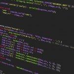תמונת נושא עבור פיתוח תוכנה לעסקים