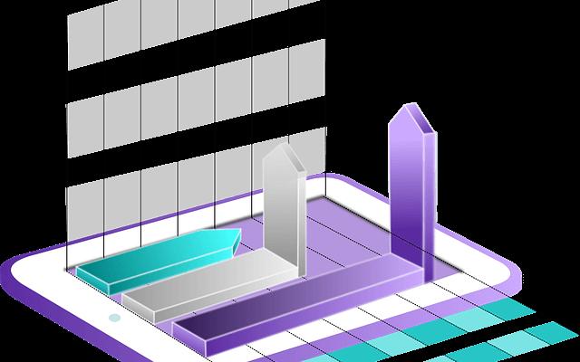 תמונת נושא עבור ניהול תהליכי מכירות ממוחשבים